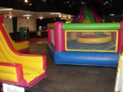inflatables10